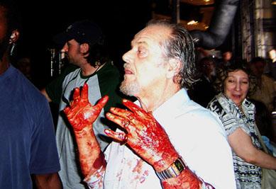 血だらけシャイニング.jpg