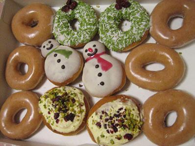KrispyKremeDoughnut.jpg