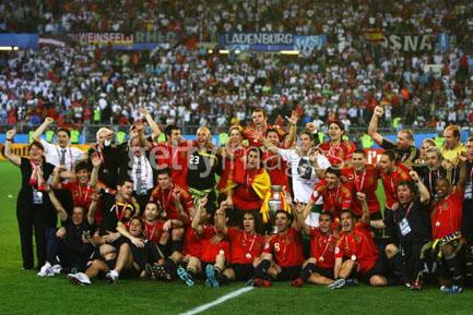 euro2008-2.jpg