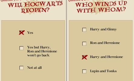 vote3,4.jpg