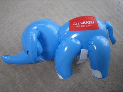 ヘーベル象横.jpg