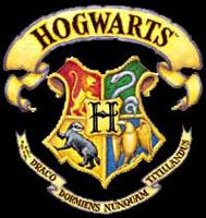 Hogwartscrest.jpg