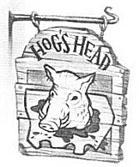 hogshead.jpg